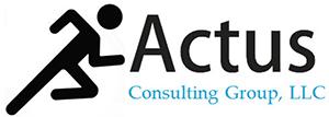 Actus Consulting